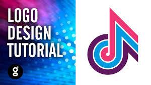 Pool logo ideas Vector Free Logo Design Adobe Illustrator Tutorial Youtube Pinterest 3d Swimming Pool Design Getting Started Tutorial Youtube Pool