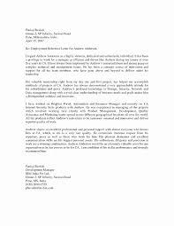 Formal Cover Letter. Formal Letter Format For School Admission ...