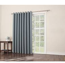 insulated sliding door curtains insulated patio door coverings curtains for sliding patio doors in kitchen draw ds for sliding glass door single panel