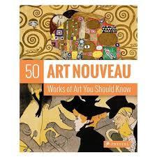 art nouveau essay art nouveau essay heilbrunn timeline of art history the matt pearson edward colonna decorative artists artist