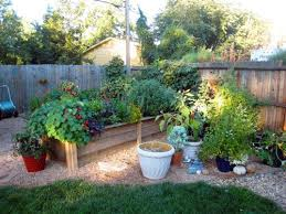 Small Picture 63 best Outdoor Vegetable Garden images on Pinterest Vegetable