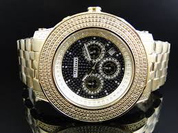 most expensive watch hublot sets world record photos the watch most expensive watch hublot sets world record photos watches the most expensive watch