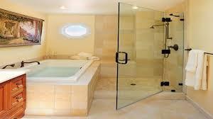 Shower Combo 12 Bathtub Shower Combo Design Ideas New Bathtub Shower Combos