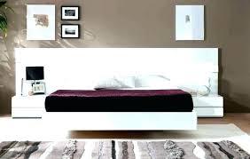 gardner white bedroom sets – cityhearttravel.online
