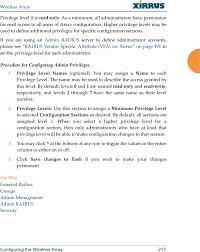 activities essay writing process circular model