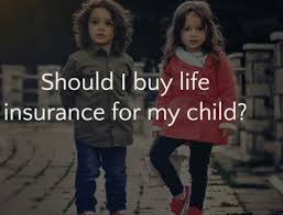 Life Insurance Quotes For Parents