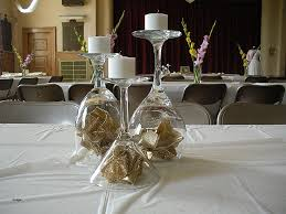 gallery of table decorations for 50th wedding anniversary party best of 50 best wedding reception decorations ideas
