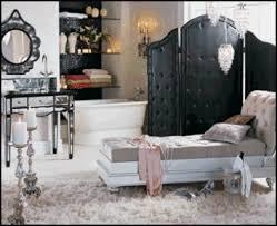 old hollywood glam furniture. modern hollywood glamour old glam furniture l
