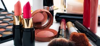best maybelline s available in india our top 10 picks