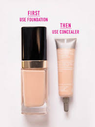 20 genius concealer tricks every woman needs to know makeup tutorialsmakeup tipsbeauty