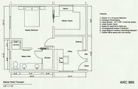master suite addition over garage home plans with laundry rooms connected to closet room ideas for
