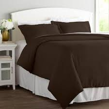 tan duvet cover. Search Results For \ Tan Duvet Cover S