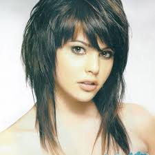 together with  furthermore Rocker Chic Medium Shag Haircut    i need daring    not daring together with 30 Seriously Chic Medium Shag Hairstyles further 30 Short Shaggy Haircuts   Short Hairstyles 2016   2017   Most in addition  further 30 Stunning Shag Haircuts in 2016  2017 also 28 best Hairstyles for Round Faces images on Pinterest likewise Find The Best Medium Shag Haircut For Yourself   Hairstyle Insider as well  in addition Top 25 Short Choppy Hairstyles   Haircuts for Women in 2017. on spiky medium shag haircuts