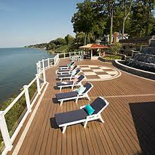 composite deck ideas. Deck Design Ideas Composite