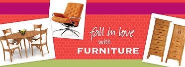 furniture banner. furniture accessories gifts design banner