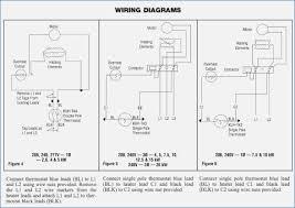 house wiring diagram symbols uk buildabiz me how to do house wiring house wiring circuit diagram uk