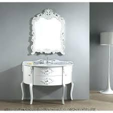 bathroom vanities made in usa outstanding solid wood bathroom vanities made in white bathroom vanity white bathroom vanities made in usa