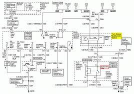 electrical wiring impala indicators lamp window wiring diagram 2005 impala wiring diagram electrical wiring impala indicators lamp window wiring diagram 97 more diagram impala window wiring diagram ( 97 more diagrams)