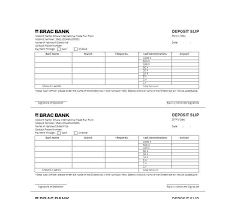 Direct Deposit Template Free Direct Deposit Form Template