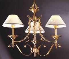 design classic lighting. 2553 G\u003cBR\u003eMSRP:$675\u003cBR\u003eDiscount: Design Classic Lighting