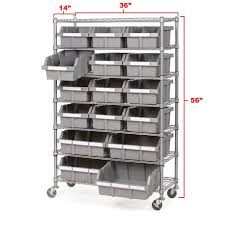 container closet systems seville classics expandable closet organizer rubbermaid closets