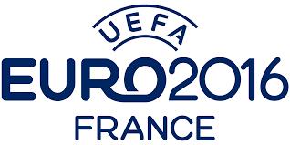 Avropa çempionatında oyunların başlama saatı