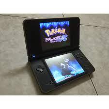 Máy game Nintendo DSI XL chính hãng 1,200,000đ