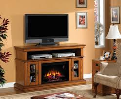 Fireplaces Add A Dynamic And Vivacious Vibe To A Room With Amazon Portable Fireplaces