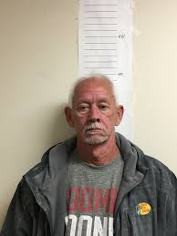 John Wesley Chambers - Sex Offender in Tulsa, OK 74136 -  OKC8F4AD8CF1D9FABE916DCE37DD006EEE