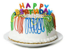 Happy Birthday Cake Png 86 Images In Collection Page 1
