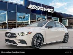 Then browse inventory or schedule a test drive. New Mercedes Benz Amg In Victoria Three Point Motors