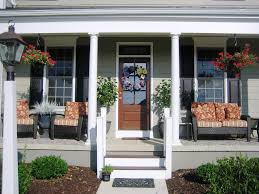 balcony furniture ideas. Decorating With Front Porch Furniture Ideas Jburgh Homes Balcony