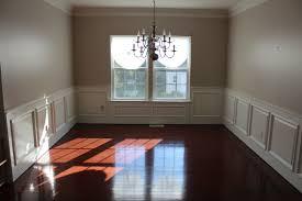 Living Room Wood Paneling Decorating Painting Wall Paneling Family Room Janefargo