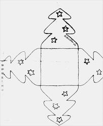 Scherenschnitt Vorlagen Petralangorg