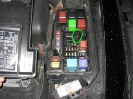 1995 ford probe fuse box diagram on 1995 images free download Ford Probe Fuse Box Diagram 1995 ford probe fuse box diagram 12 ford ranger xlt fuse box 1995 ford ranger fuse box ford probe fuse box diagram