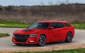 2018 dodge wagon. fine dodge 2017 dodge magnum redesign throughout 2018 dodge wagon e