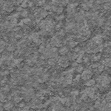 dark dirt texture seamless. Seamless Hedge Texture My Textures Site Dark Dirt N
