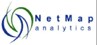 Data Mining and Analytics 2007