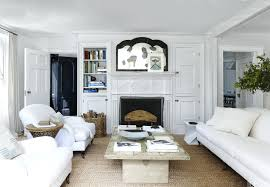 white sofa living room leather furniture living room ideas . white sofa  living ...