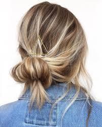 Hair Dye Ideas 5 680 Likes