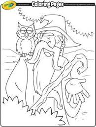 New Crayola Frozen Mini Coloring Pages Teachinrochestercom