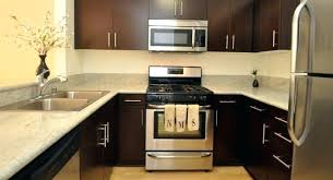 1 Bedroom Apartments Los Angeles Iocb Info