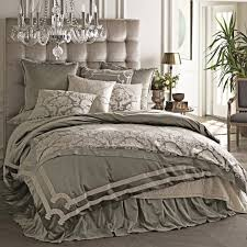 beautiful elegant duvet covers 50 on super soft duvet covers with elegant duvet covers