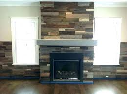 fireplace mantels and surrounds wood en rustic mantel surround plans s fir wooden fireplace surround custom wood mantel