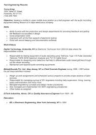student resume with no work experience high school student resume examples no work experience