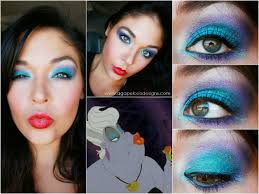 o and happy makeup monday to you makeup monday is a fun linky party dedicated