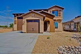 rv garage homes