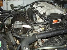 V6 conversion - 720World