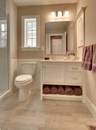 Cost To Plumb A Bathroom Style Impressive Decorating Design