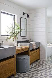 40 Bathroom Tile Design Ideas Tile Backsplash And Floor Designs Simple Modern Bathroom Tile Designs